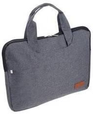 Męskie torby na laptopa | Torby męskie Merg.pl
